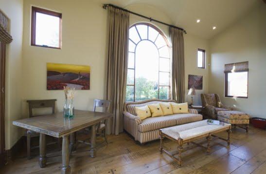 Tips memilih furniture rumah