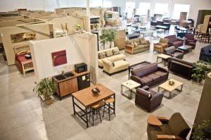 jasa pembutaan furniture