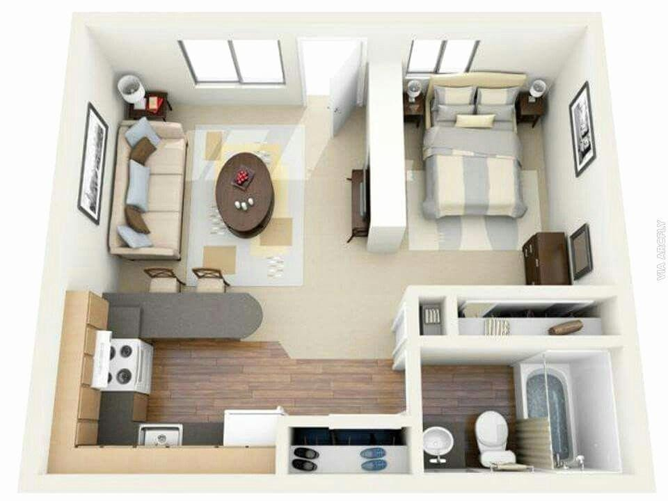 4 Desain Rumah Minimalis Sederhana Terbaru 2020 Center Jaya Interior